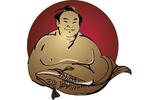 Sumoshi Sushi
