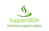 SuppenGRÜN