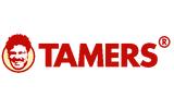 Tamers Bistro