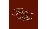 Tapas con Vino