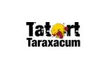 Tatort Taraxacum