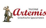 Taverne Artemis