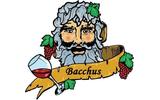 Taverne Bacchus
