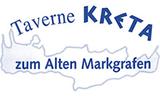 Taverne Kreta (Zum Alten Markgrafen)