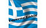 Taverne Lakis