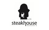 Tiffany's Steakhouse