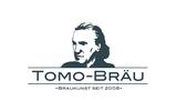 Tomo Bräu