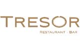 TresOr Restaurant & Bar