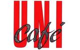 Unicafé