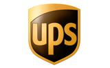 UPS Paket Shop