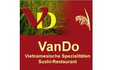 Van Do