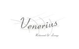 Venerius