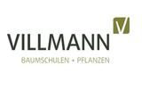 Villmann Gartenmarkt