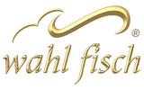wahl fisch