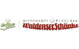 Waldenserschänke