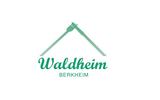 Waldheim Berkheim