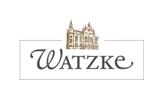 Watzke am Ring