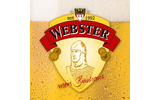 Webster Brauhaus