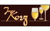 Weinhaus Jupp Korz