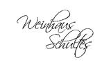 Weinhaus Schultes