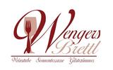 Wengers Brettl