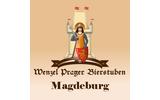 Wenzel Prager Bierstuben