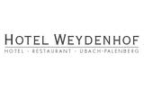 Weydenhof