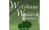 Wirtshaus Waldeck