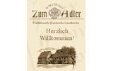 Wirtshaus Zum Adler