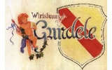 Wirtshaus zum Gundele