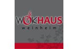 WOKHAUS
