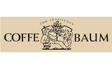 Zum Arabischen Coffe Baum