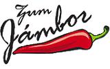 Zum Jambor