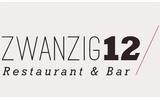 Zwanzig12 Restaurant & Bar in Rostock