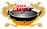 Asia Wok Saarbrücken