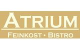 Atrium Bremen