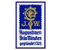 Augustiner Potsdam