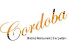 Bistro Cordoba Bremen