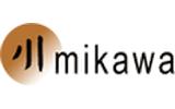 Bok Mikawa Hamburg