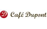 Café Dupont München