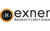 Café Exner Potsdam