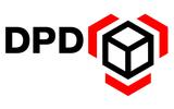 DPD PaketShop