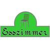 Esszimmer Bremen