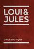 Loui & Jules Bremen