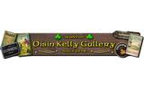 Oisin Kelly Gallery Gelsenkirchen