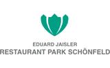 Restaurant Park Schönfeld Kassel