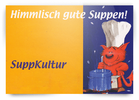 SuppKultur Bremen