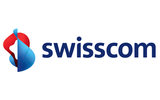 Swisscom Shop