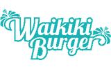 Waikiki Burger Potsdam