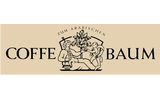 Zum Arabischen Coffe Baum Leipzig